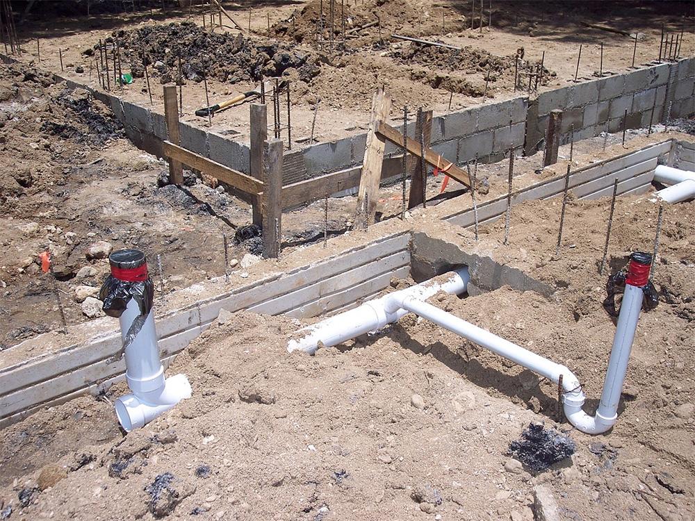 kapolei plumbing contractor