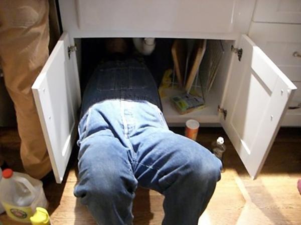 plumber kapolei hi