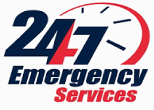 24-7-plumbing services